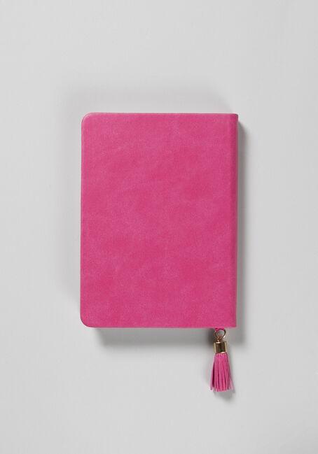 Take Note Journal, PINK, hi-res