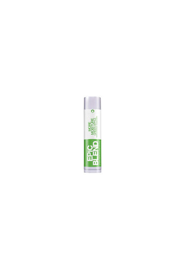 Green Apple Lip Balm, BRIGHT GREEN, hi-res
