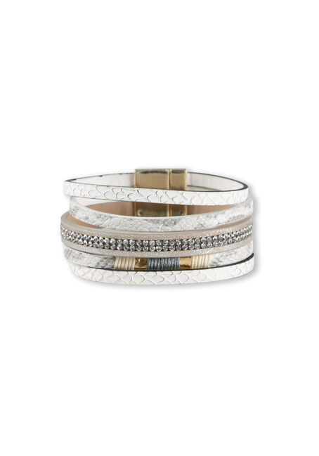 Women's Magnetic Bracelet
