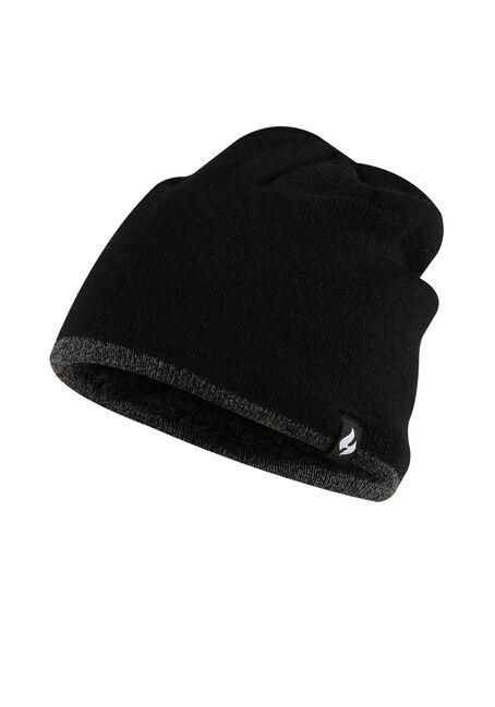 Men's Thermal Hat