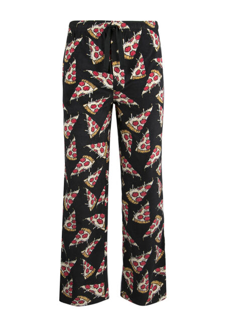 Men's Pizza Lounge Pant
