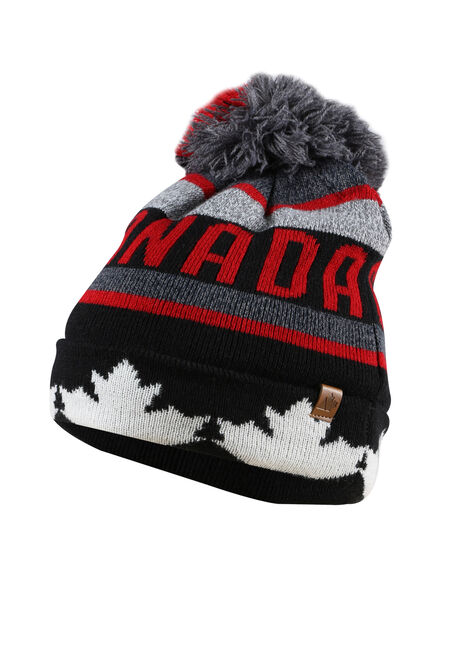 Men's Canada Hat