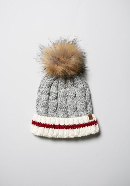 Women's Cabin Hat
