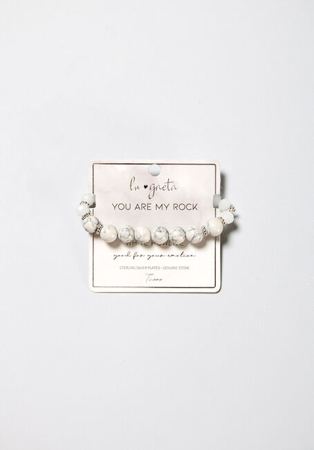 Women's Howlight Bracelet