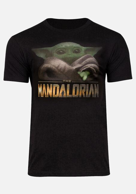 Men's Mandalorian Tee
