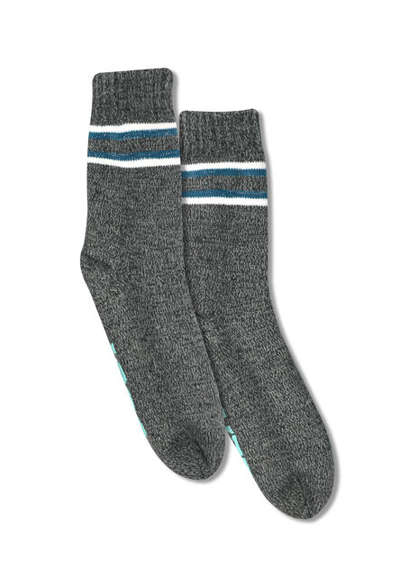 Ladies' Just Relax Lounging Socks