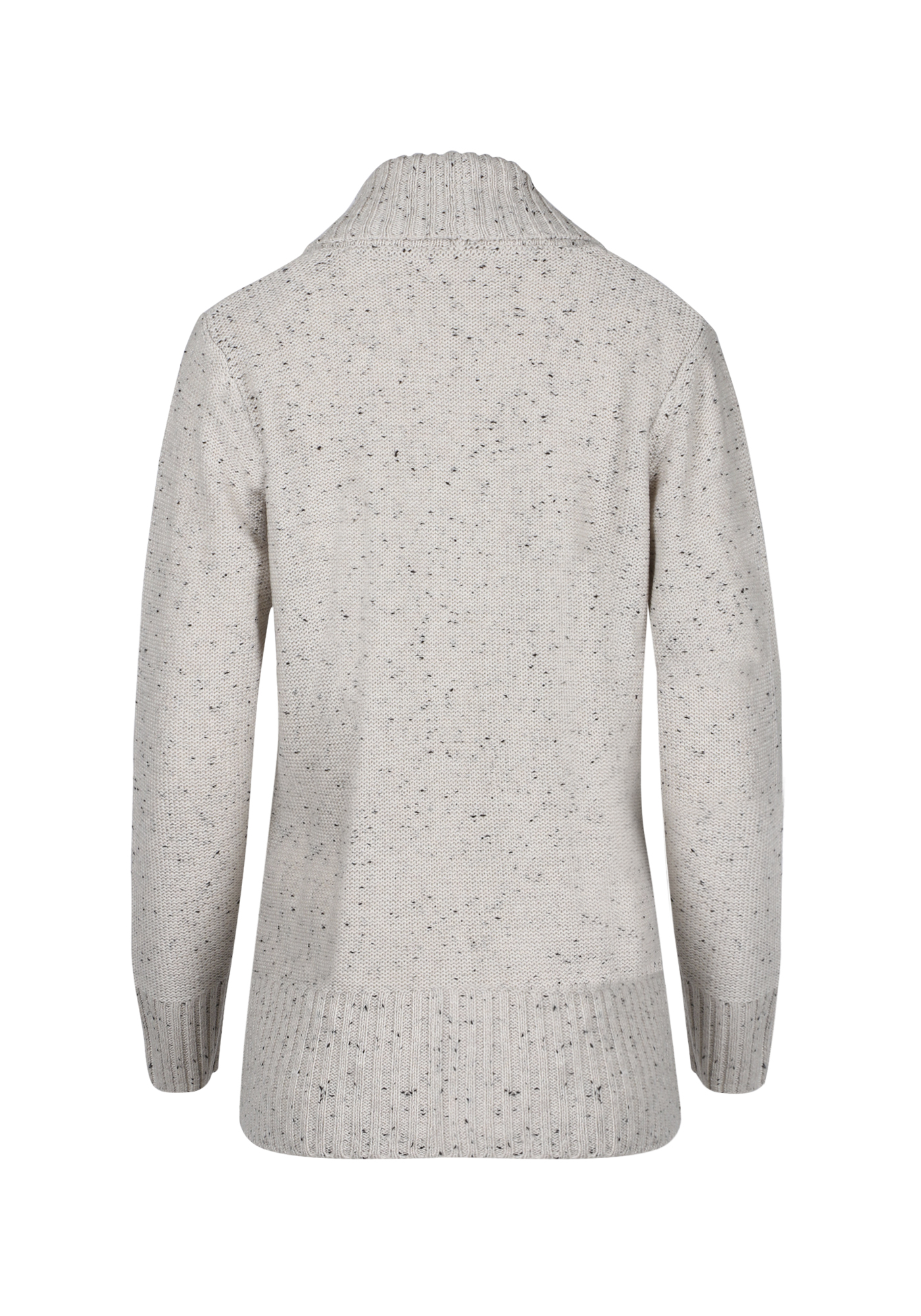 ... Womens Cable Knit Cardigan 3e1f776a6