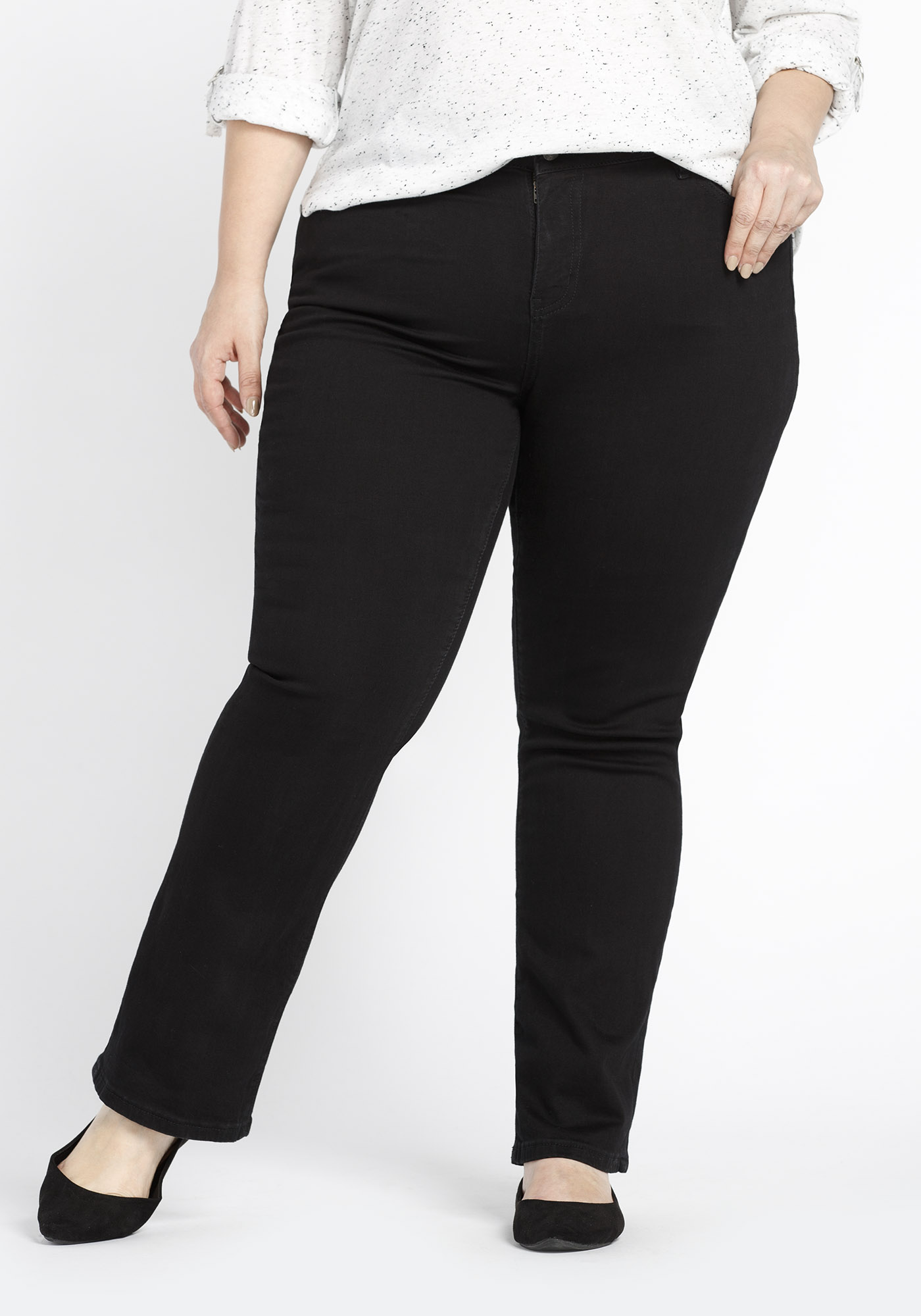 Shop for baby black pants online at Target. Free shipping on purchases over $35 and save 5% every day with your Target REDcard.