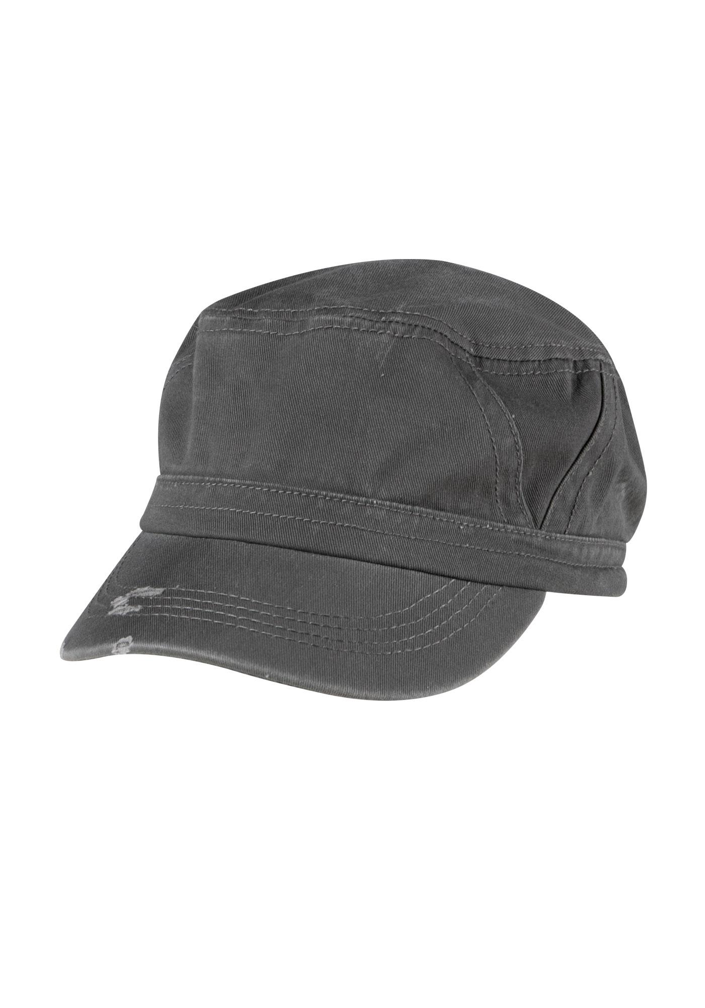 Men's Cadet Hat | Warehouse One