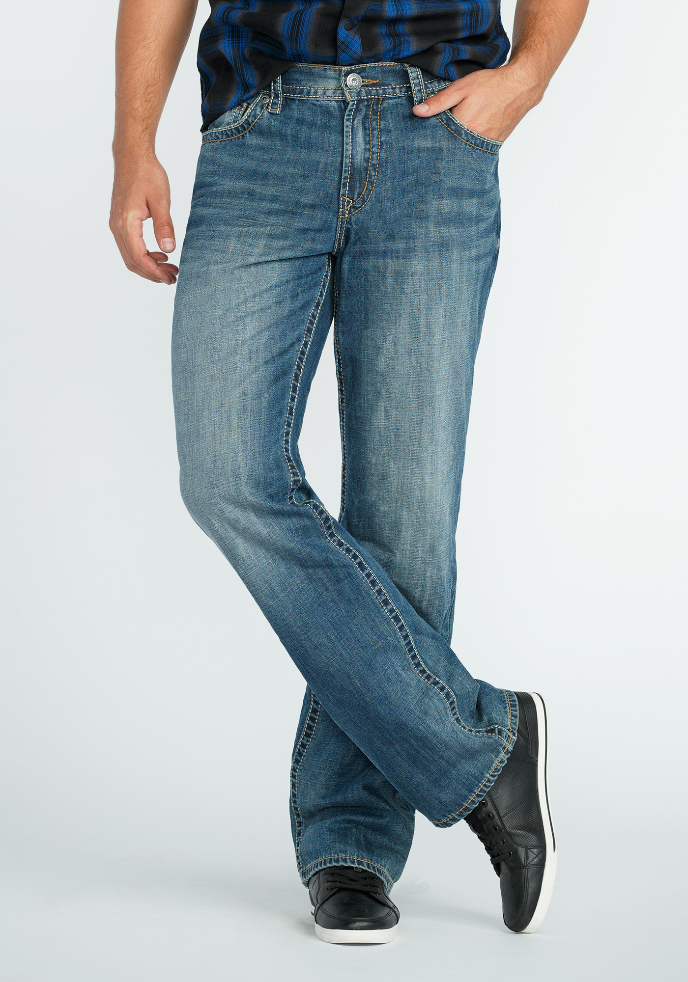 Size 28 Womens Jeans