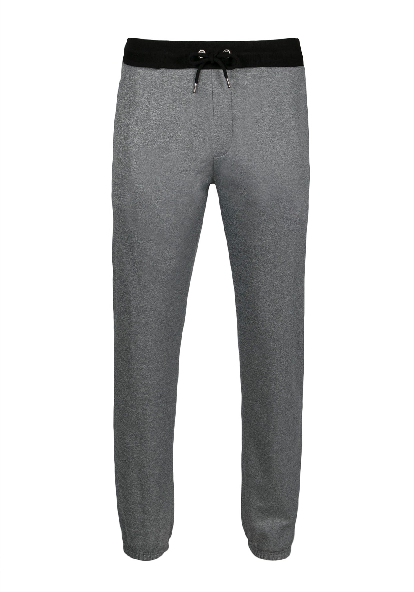 Men's Jogger, CHARCOAL, hi-res
