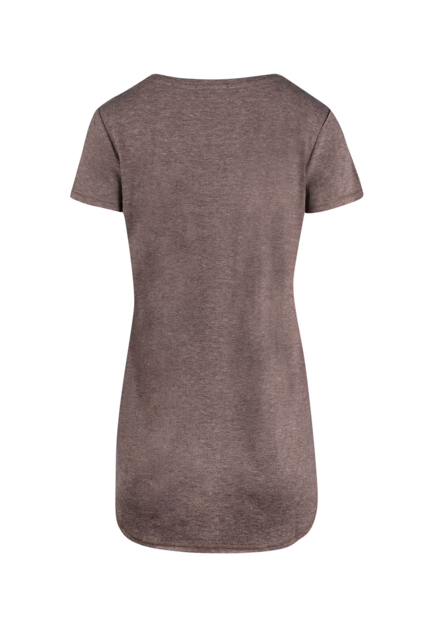 85ba467c355a ... Ladies Coffee and Online Shopping Tee