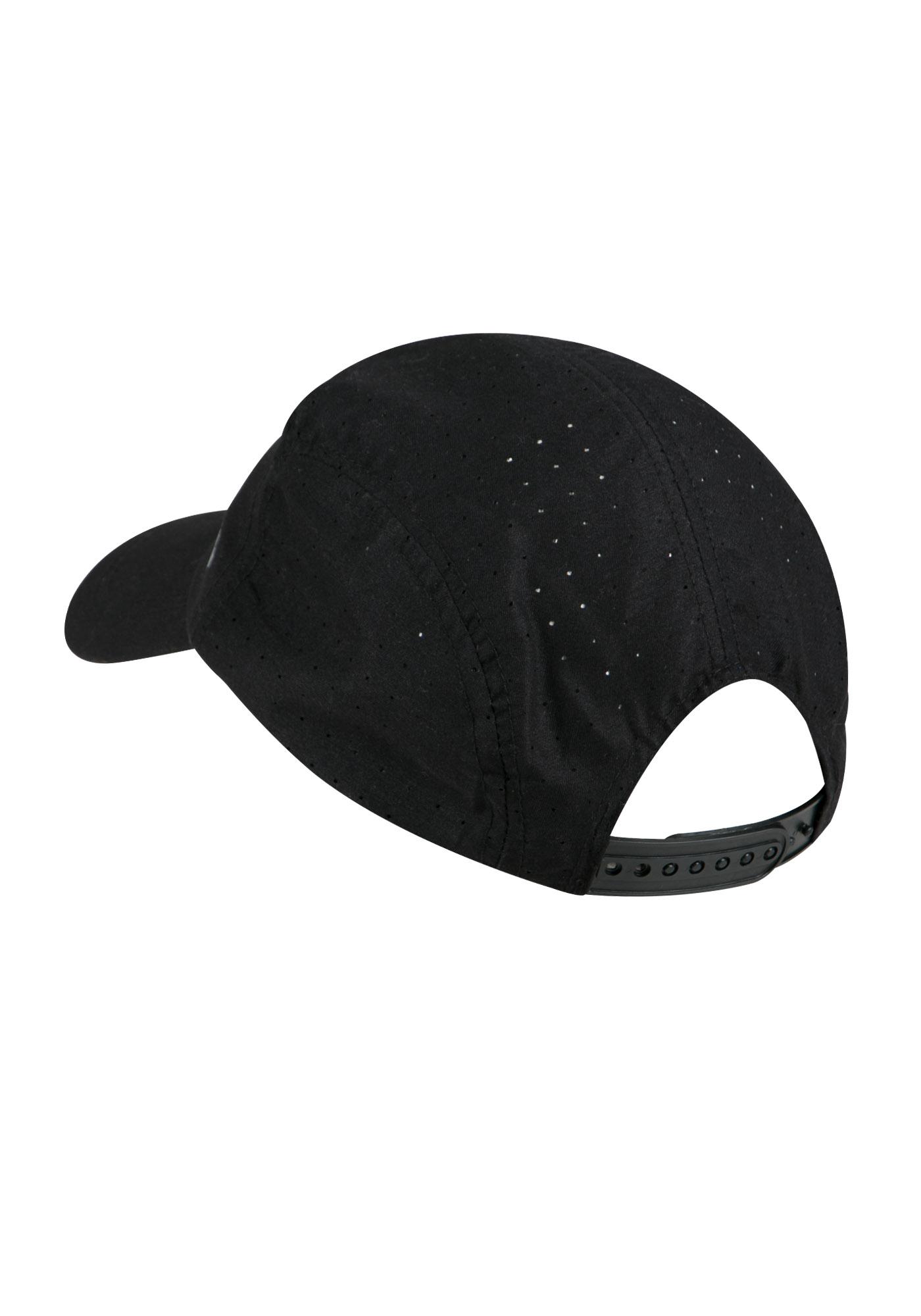 ... Ladies Nylon Running Hat e469c5212c8