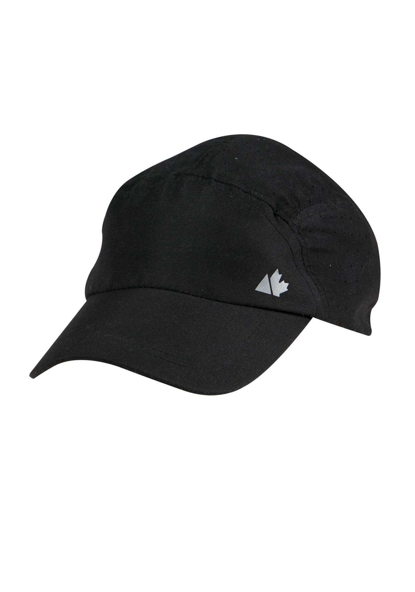 Ladies  Nylon Running Hat d13e40d1005