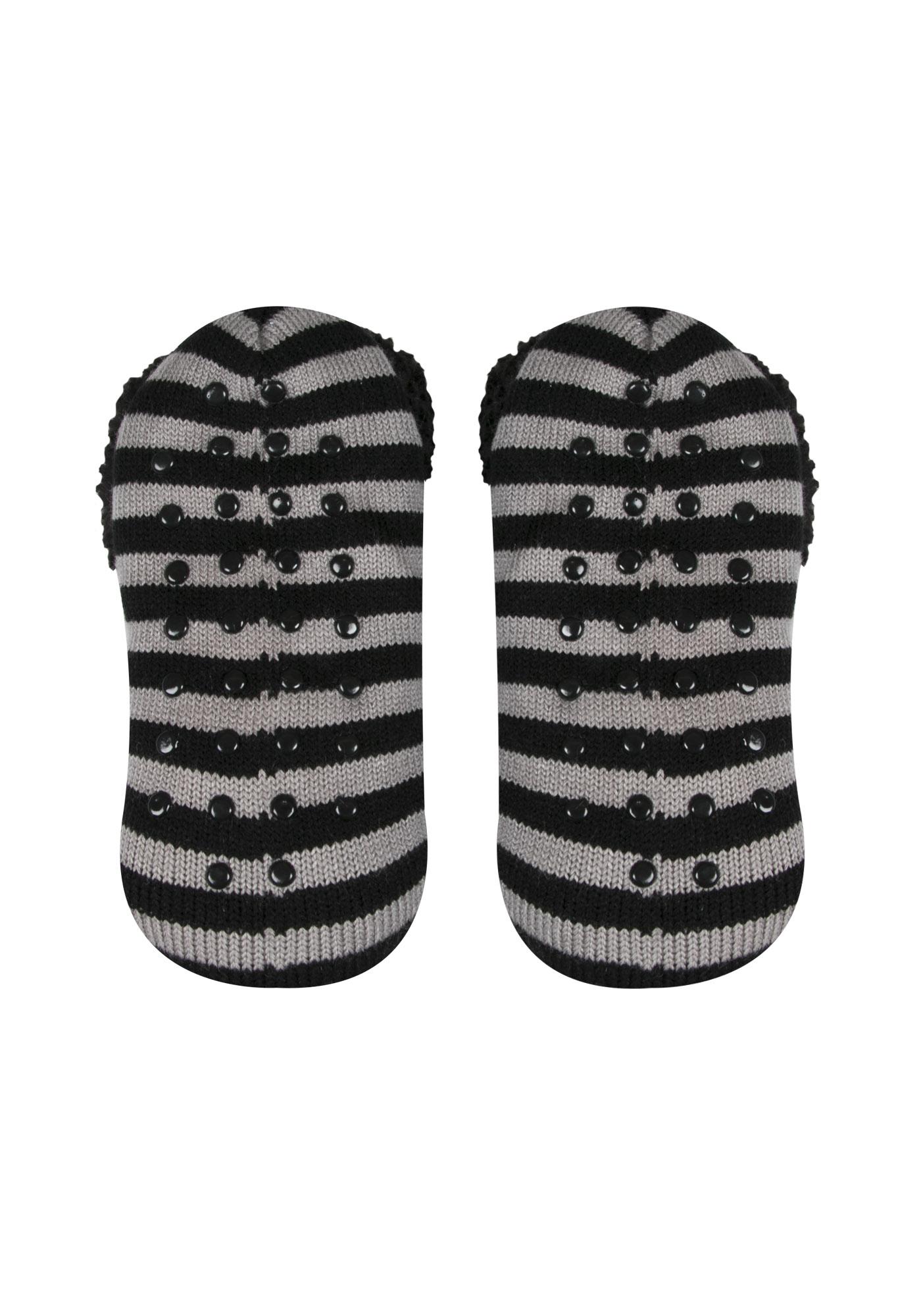 Ladies\' Nightmare Slippers