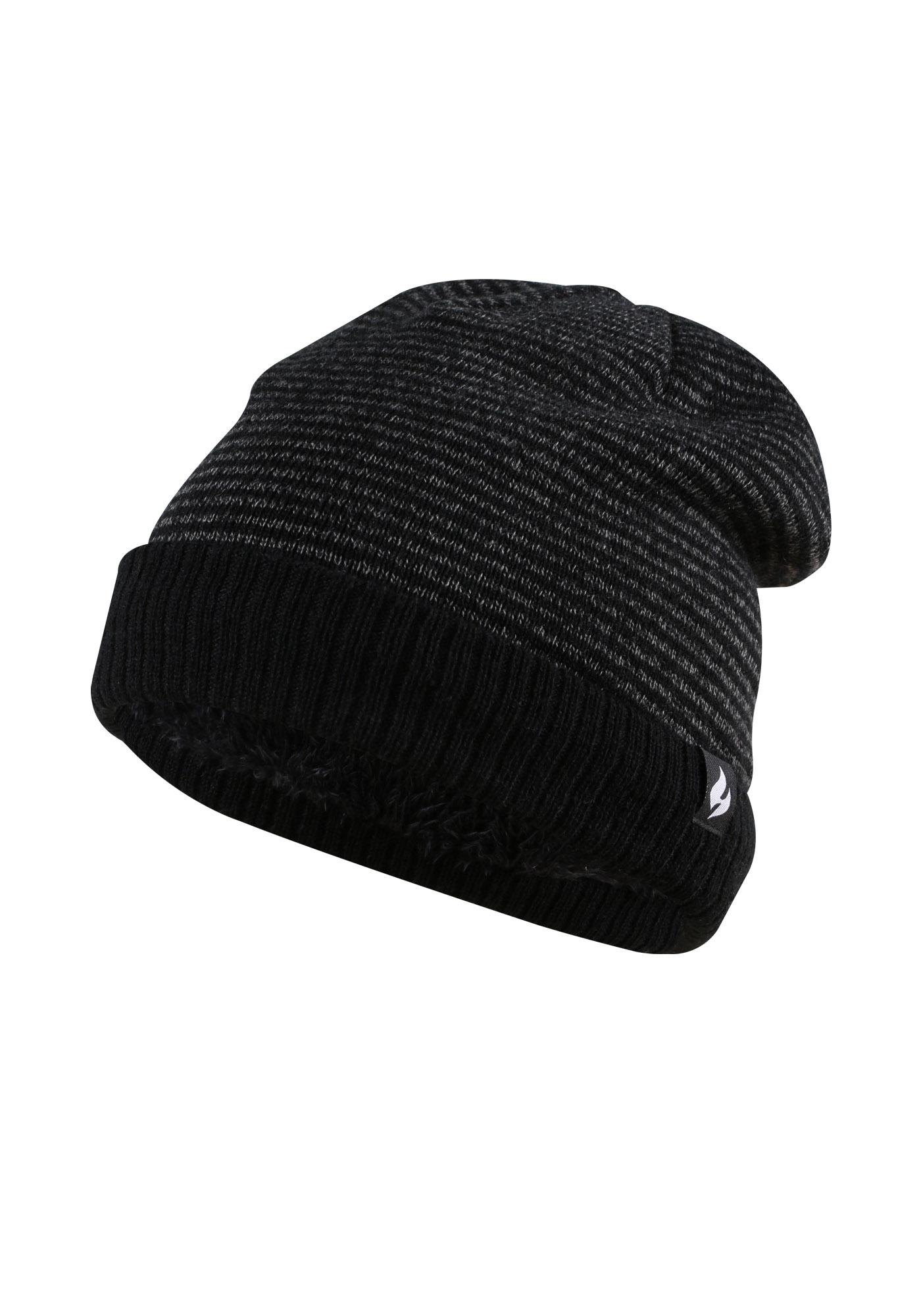 53295425ebf Men s Thermal Hat