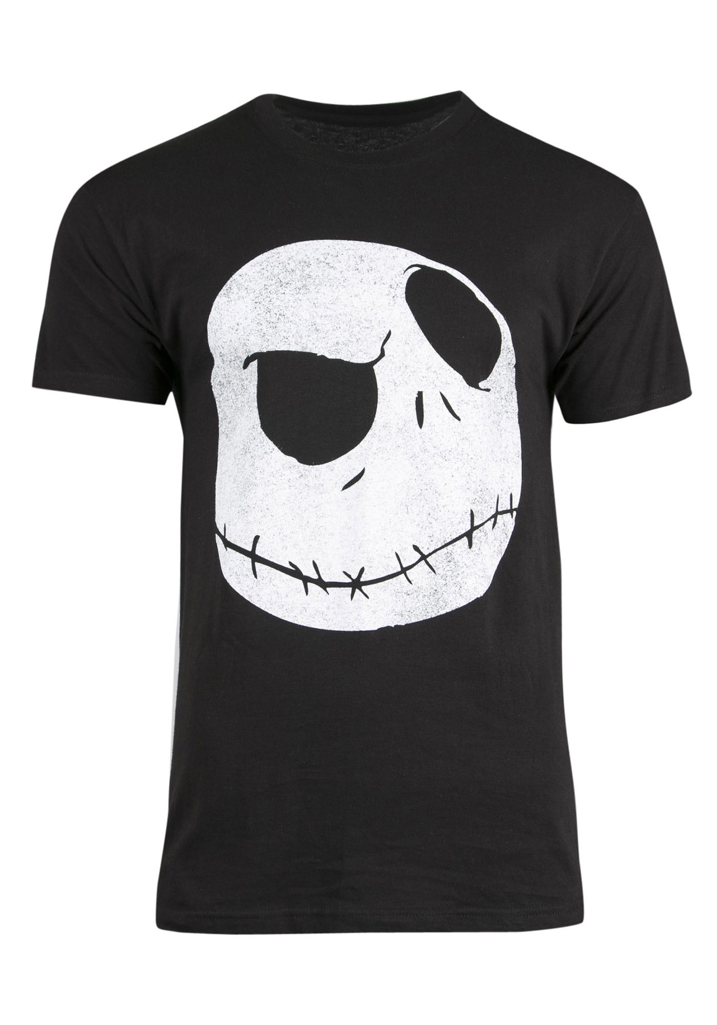 Men\'s Nightmare Before Christmas Tee