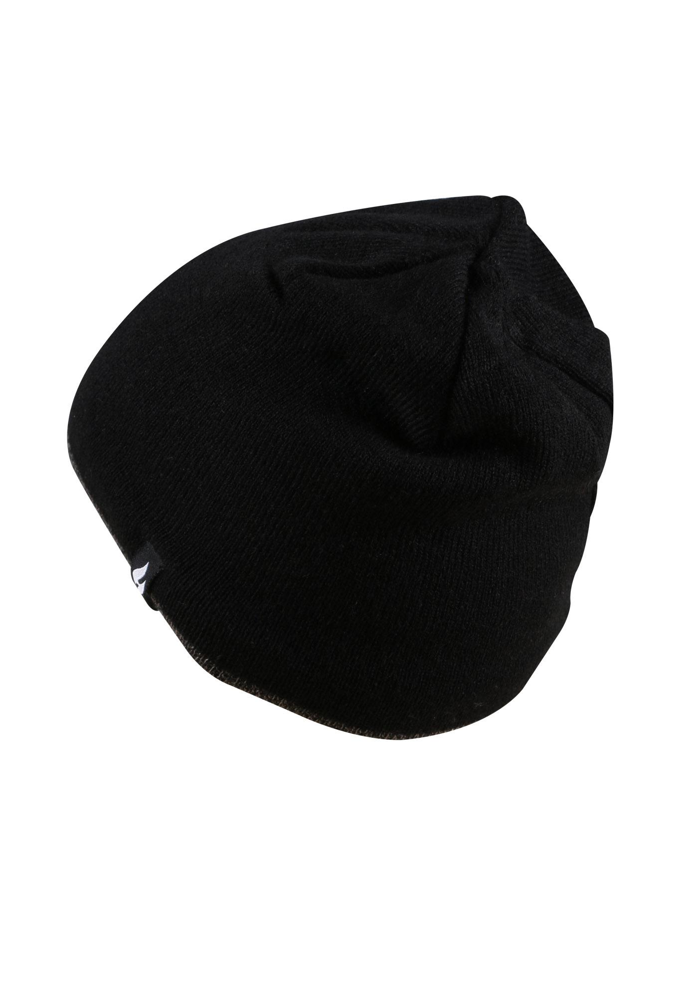 bd5b3463c42 ... Mens Thermal Hat