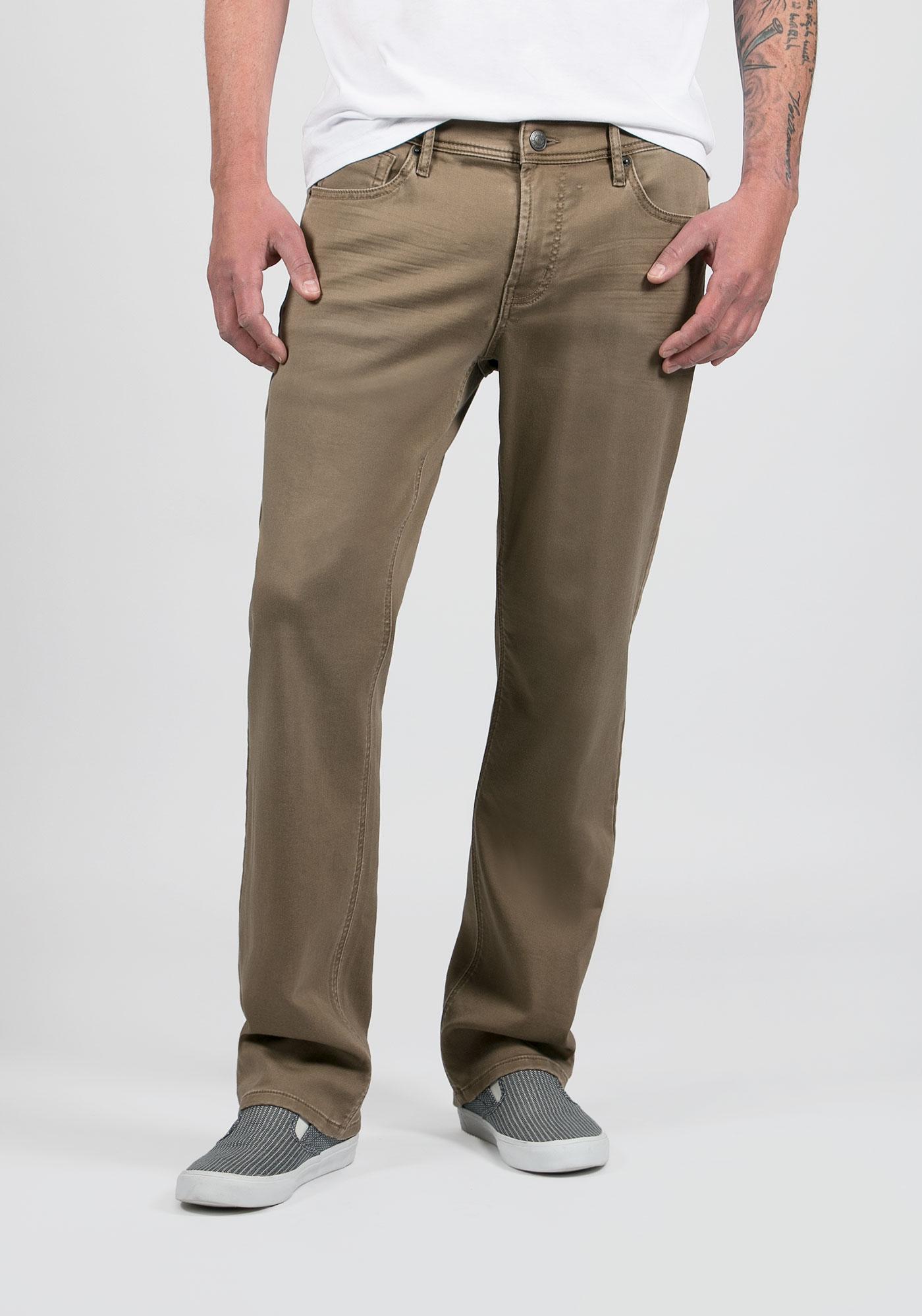 Size 28 Mens Jeans