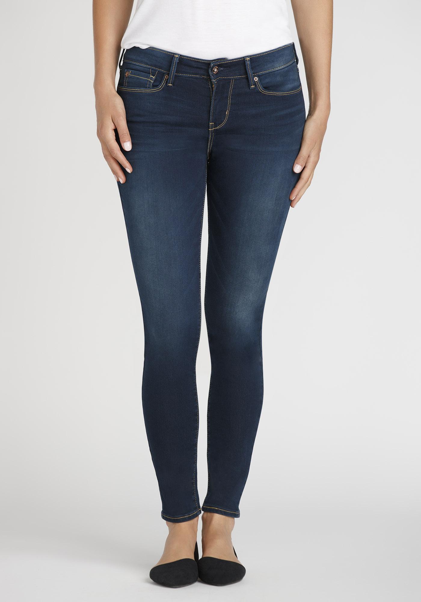 86165a2b7be00 Women s Skinny Jeans