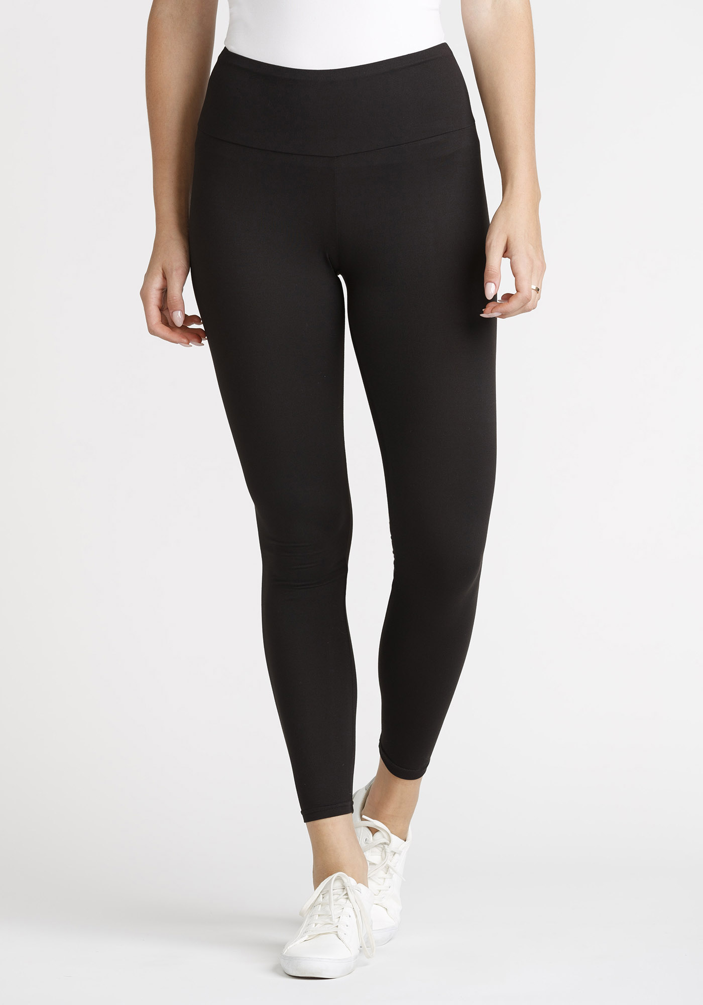 e606d51a21905e Women's High Waist Legging | Warehouse One