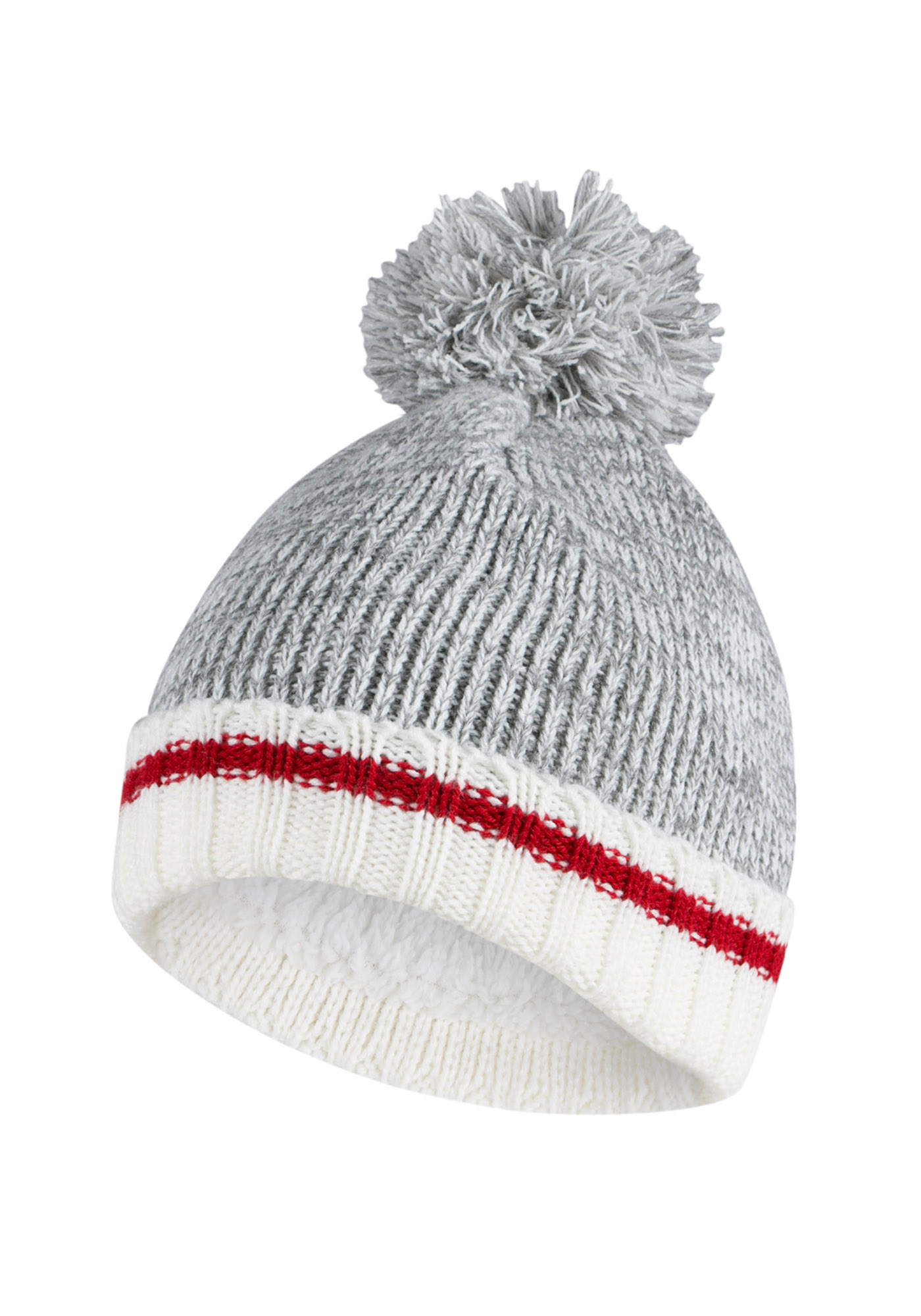 Ladies' Cabin Hat, GREY, hi-res