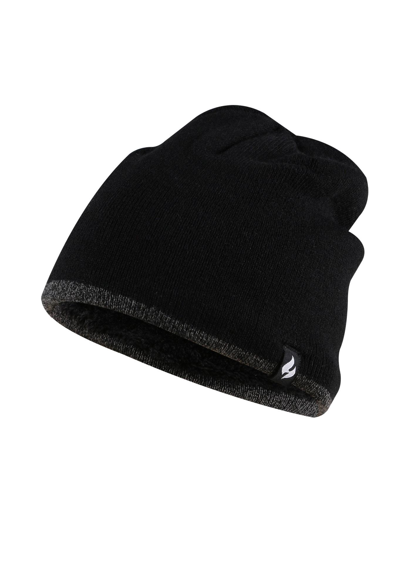 91ae30c3704 Men s Thermal Hat