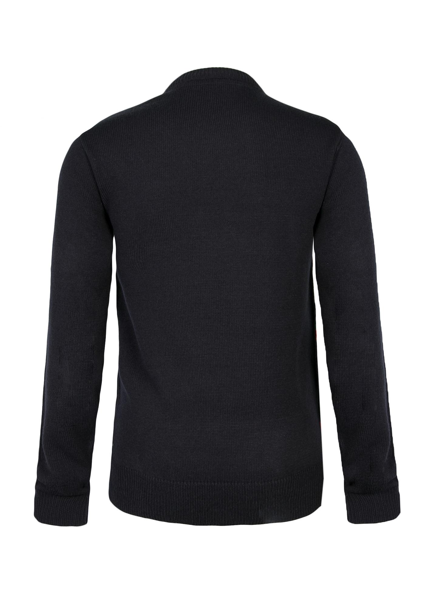 Men\'s Christmas Sweater
