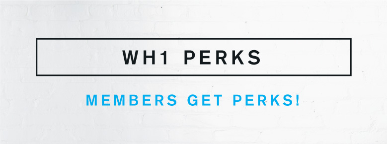 2d47f64c1 WH1 Perks | Warehouse One - The Jean Store
