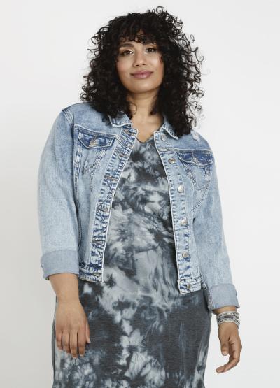 Women's Outerwear