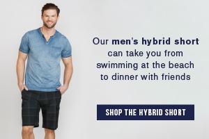 Hybrid Store
